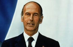 Lien permanent vers Test – Quel homme politique vintage es-tu ?