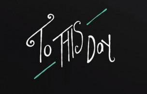 Lien permanent vers «To This Day », le poignant poème en animation contre le harcèlement