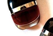 Maquillage Marc Jacobs : des vernis ont fuité !