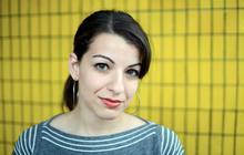 Anita Sarkeesian : les femmes dans les jeux vidéo, épisode 1