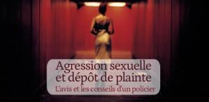 big-agression-sexuelle-plainte-conseils-policier