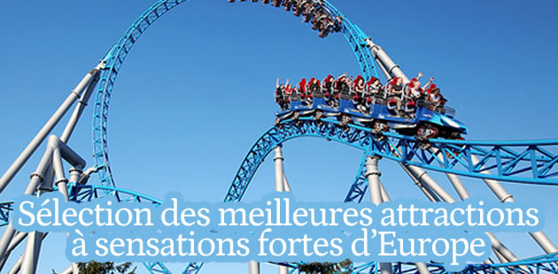big-meilleures-attractions-sensations-fortes-europe