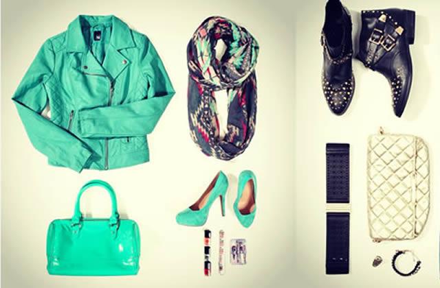 10 bons plans shopping pour le week-end !