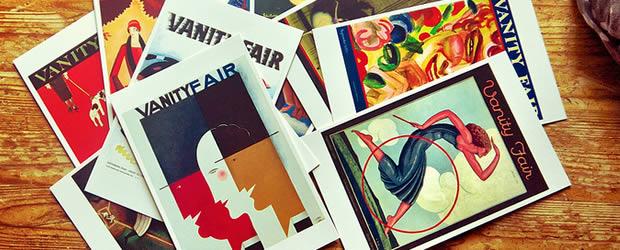 cartes PostCrossing, les cartes postales ressuscitées (et ma nouvelle obsession)