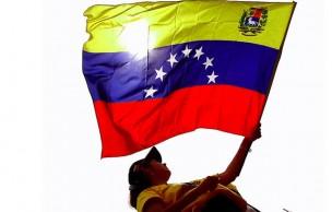 Lien permanent vers Chávez, «tuits » et rumeurs – Carte postale du Venezuela