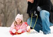 Lien permanent vers Le congé parental sera réformé et plus équilibré