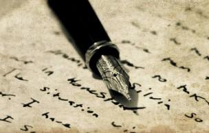 Lien permanent vers J'ai testé pour vous… écrire un roman