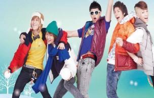Lien permanent vers Les idols, des pop-stars pas comme les autres – Carte postale de Corée du Sud