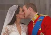 Lien permanent vers Kate et William : on sait à quoi ressemblera leur enfant
