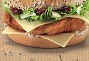 Lien permanent vers KFC sort le b.o.s.s