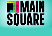 Main Square Festival 2013 : la programmation