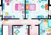 Lien permanent vers À quelles maisons de série correspondent ces plans ?