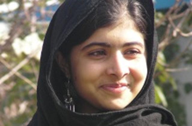 Malala Yousafzai : l'adolescente pakistanaise qui se bat pour l'éducation des filles retourne à l'école !