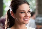 Lien permanent vers La meilleure interview du monde avec Mila Kunis