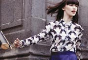 Lien permanent vers & Other Stories, la nouvelle enseigne de H&M, ouvre son e-shop !