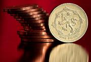 Lien permanent vers Le Pariteur : compare ton salaire à celui d'un homme