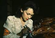 Lien permanent vers Des photos en couleurs datant des années 30 et 40