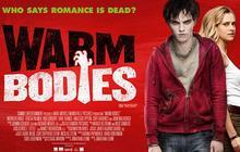 Warm Bodies, la comédie qui plaira à ceux qui n'aiment pas les zombies
