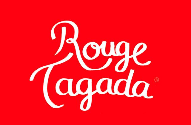 «Rouge Tagada », une jolie BD par une madmoiZelle – Interview des auteures