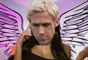 Lien permanent vers The Gosline : une hotline pour entendre Ryan Gosling