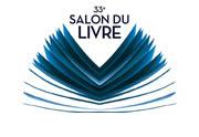 Lien permanent vers Salon du Livre 2013 : madmoiZelle est dans la place !