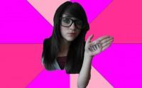 Sexisme chez les geeks : l'émission d'Usul et Mar_Lard en replay