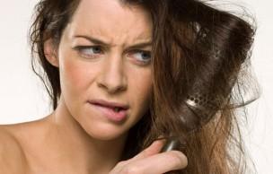 Lien permanent vers Shopping : des brosses pour tous les cheveux