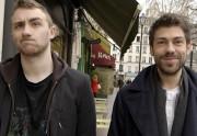 Lien permanent vers Le Street Style (nul) (mais drôle) des Suricates