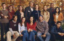 Test — Quel personnage de «Gilmore Girls» es-tu ?