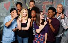 Test – Quelle sitcom es-tu ?