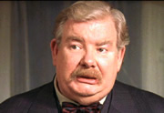 Lien permanent vers Richard Griffiths (Vernon Dursley) est mort