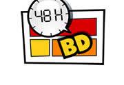 Lien permanent vers 48hBD : 100 000 BD offertes et des animations à découvrir !
