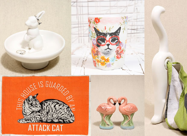 Chats Urban Outfitters Urban Outfitters offre 20% de réduction aux madmoiZelles !