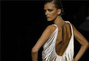 Lien permanent vers Une agence de mannequins recrute des anorexiques