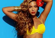 Lien permanent vers Beyoncé pour H&M : la vidéo !