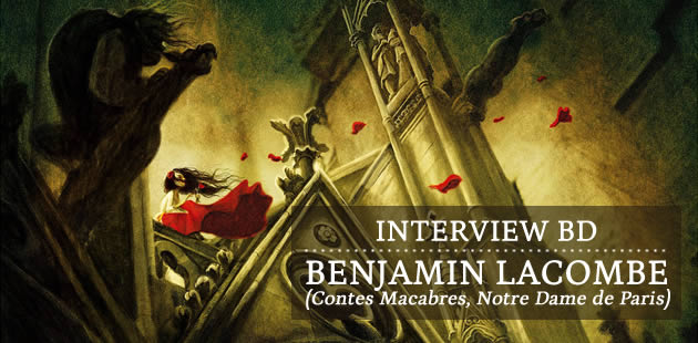 big-benjamin-lacombe-interview