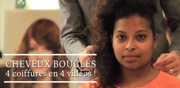 big-cheveux-boucles-4-coiffures