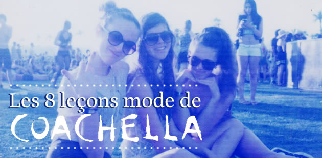big-coachella-lecon-mode