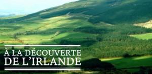 big-voyage-irlande
