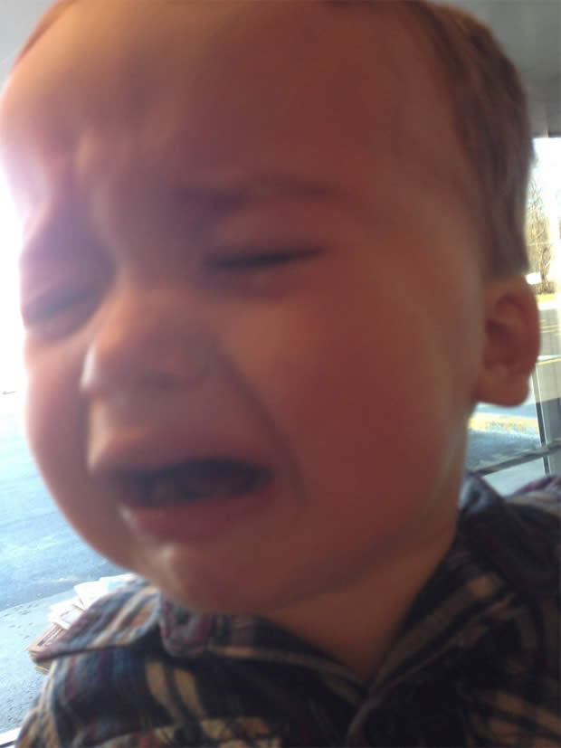 Reasons My Son is Crying   Le Tumblr du Moment  candy