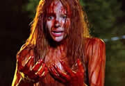 Lien permanent vers «Carrie » : la bande-annonce du remake