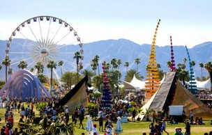 Lien permanent vers Coachella 2013 – Week-end 1 : le best-of