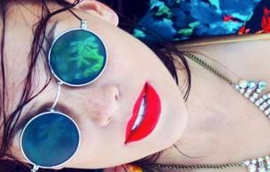 Lien permanent vers Conseils morpho : choisir des lunettes adaptées à la forme de son visage