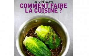 Lien permanent vers Les éditions Menu Fretin, coup de coeur du Salon du Livre 2013