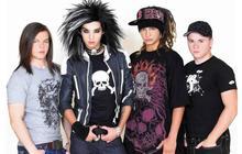 De l'importance d'avoir été fan de Tokio Hotel