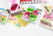 Le kawaii kit 2013 de Bento&co