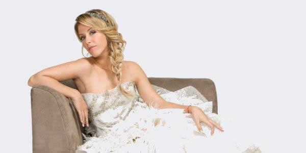 nelly 5 bonnes raisons de regarder La Belle et ses Princes presque charmants