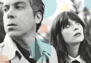 She & Him : « Volume 3 » en écoute sur Internet