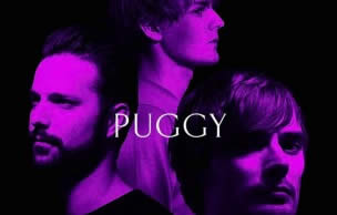 Lien permanent vers Puggy signe un retour réussi avec « To win the world »