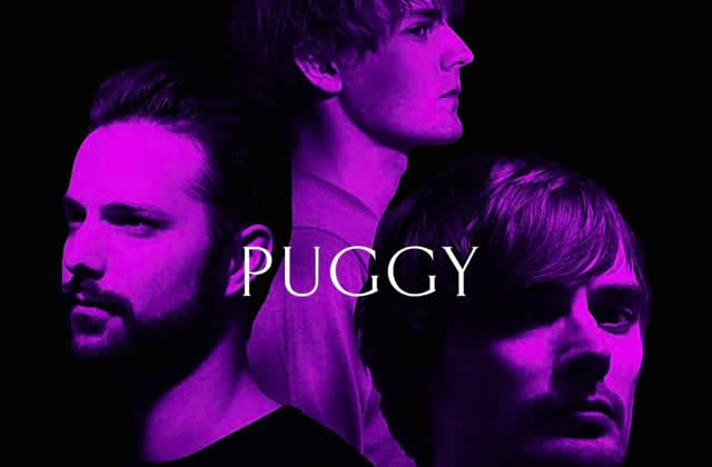 Puggy signe un retour réussi avec «To win the world»